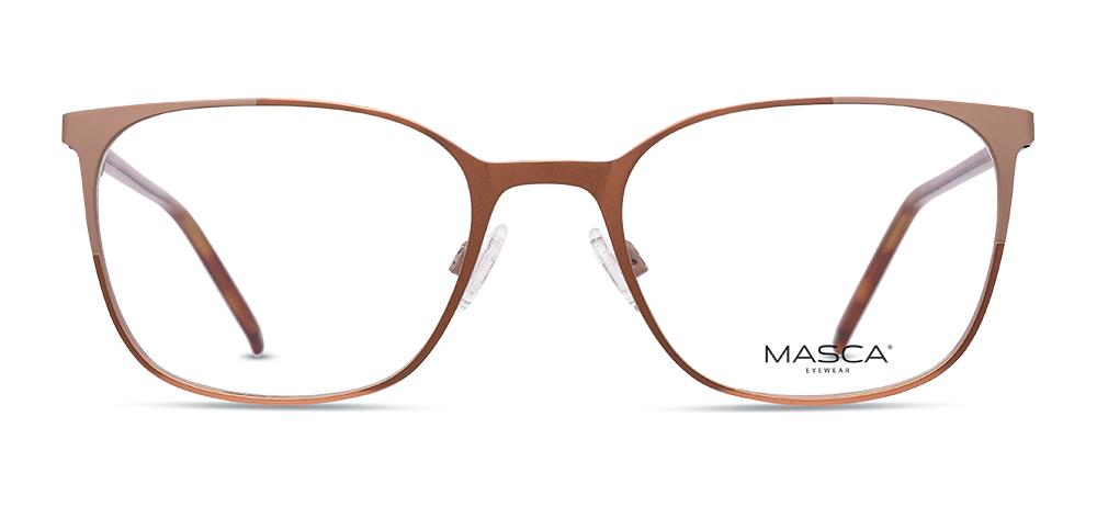 Ma4000 Masca Sehbrillen Base Eyewear