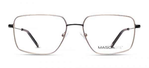 MA4280