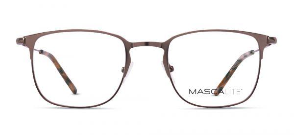 MA3650