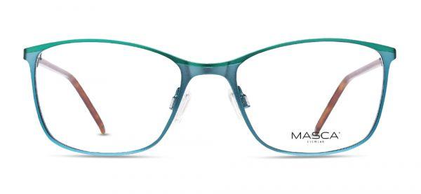 MA4120